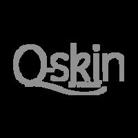 q-skin-dark