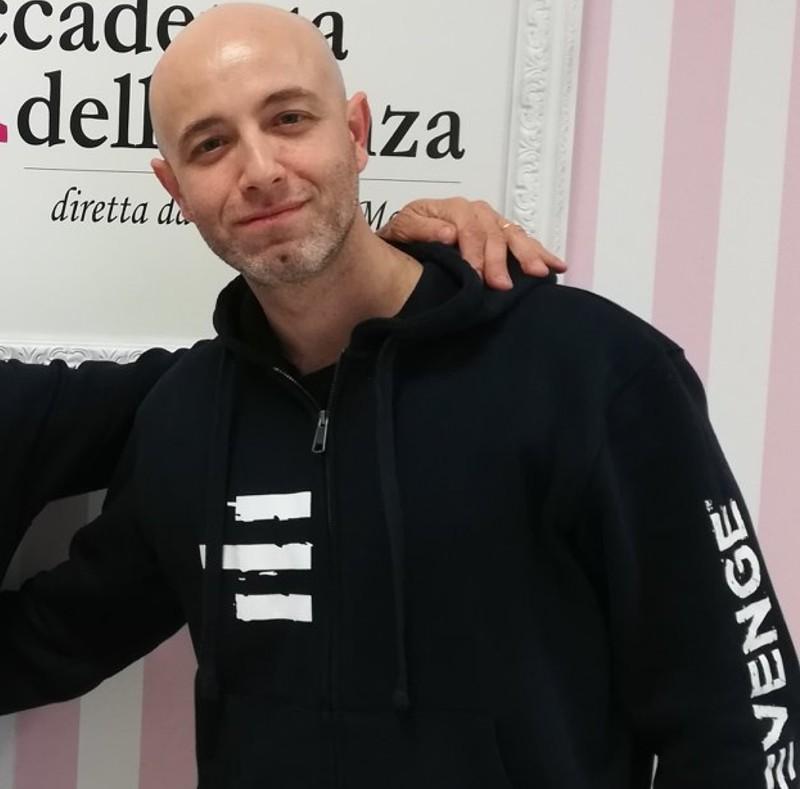 Renato Carcatella