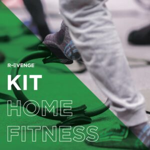 kit home fitness