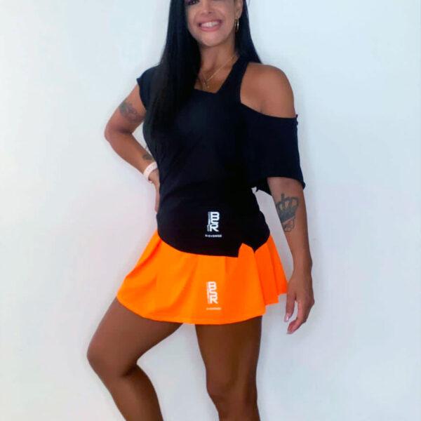 gonna-arancio-2